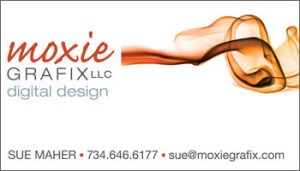 Moxie Grafix Digital Design