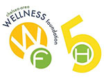 Chelsea-Area Wellness Foundation